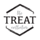 The Treat Collective logo